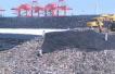 中国生活垃圾年产量超四亿吨 环卫市场大幕开启
