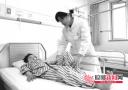 临沂公立医院价改调研 家庭医生服务项目少