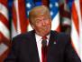 美国加州起诉特朗普政府边境墙计划违法