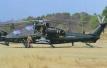 武直-10填补陆航空白 直-11被誉为人才摇篮
