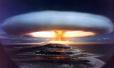 几十颗核弹就能毁灭一国,美国为何还要造几万颗?