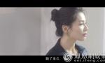 眼神都是爱!《亲爱的客栈》刘涛用20天专心陪老公