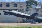 日本又有五代战机试飞