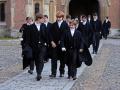全球第一贵族中学