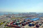 自贸效应凸显 大连保税区5个月投资达到110.4亿元
