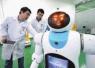 京沈两地科技创新合作全面对接 网上平台10月试运行