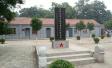 河南这4个项目将建成全国红色旅游经典景区