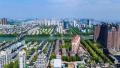 河南省有哪些市上榜全国百强县市?