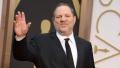 好莱坞性丑闻让美高层陷尴尬 专家:这就是金钱政治