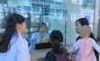 喜讯|公立医院综合改革:取消药品加成等