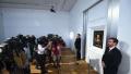 45英镑的《救世主》被称是达·芬奇真迹,估价1亿美元