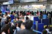 中国游客出境游开始倾向冷门地区:避开大人流不购物