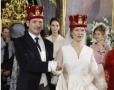 末代国王的孙子网上征婚