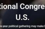 中共十九大对美国意味着什么?美媒这样说......