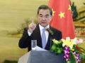 王毅:十九大报告为不确定性国际局势提供稳定性