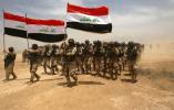 伊拉克司法机构对库区副主席发出逮捕令