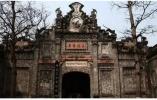 揭秘中国古代十大豪宅,罕见!