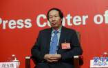 刘玉珠:中国文化市场的活跃程度超出我们想象