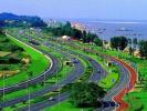 全球首个绿色物流城市落户厦门 菜鸟网络升级绿色行动