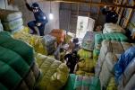 英媒:中国禁洋垃圾进口 西方制造商须负起责任