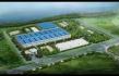 青岛出台海水淡化饮用水标准 国内居于领先水平