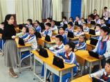 江苏省教育厅文件:全面禁奥禁赛、不统考