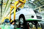 德国和日本制造跌落神坛 中国汽车工业的机会来了?