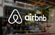 Airbnb中国区负责人上任4个月后离职,本土化进程不易