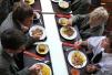 英国人喜欢叫外卖吗?中餐受欢迎吗?