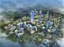重庆中央公园商圈年内将开建 占地360万平方米