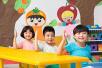 德州市26所幼儿园通过省级示范、省级十佳评估验收
