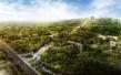 投资1亿!淄博这座特色公园完工一大半 免费开放