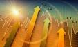 25省发布前三季度经济数据 东北等地暂未公布