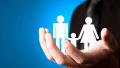 11月新规来袭:互联网域名注册实名制 保险公司实施双录
