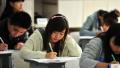 开封举行2017年成人高考 市领导巡视部分考点