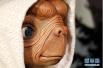 外星人会长啥样?科学家:可能与地球人类长相类似