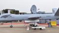 """中国新无人机将强化侦察能力 或成美海军""""心病"""""""