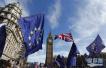 欧洲议会议长:英国脱欧分手费至少为600亿欧元