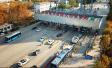 定了!济南黄河大桥等三座收费桥梁11月16日零时终止收费