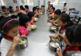 一份嘱托跨越13年,浙江退休教师生前财产捐赠云南贫困学子