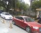 家长接送幼儿趟趟被收费 温州一小区收取停车费惹争议