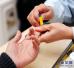 糖尿病并非贪吃惹的祸 专家提醒:预防比治疗更重要