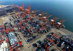 广西前10月外贸进出口增长超过3成