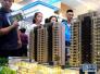 70城最新房价出炉!北广深新房价格都下跌了,跌幅最大的是这里