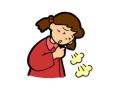 长春气温忽上忽下 孩子咳嗽低热别忽视当心发展成肺炎
