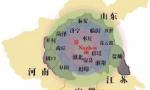 """新定位新使命 淮海经济区崛起一座新""""铜山"""""""