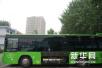 明年底济南公交或全换新能源车 1元票价将成历史