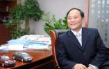 李书福、南存辉、徐冠巨三位浙商当选全国工商联领导