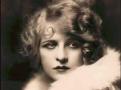 百年前的欧洲女郎
