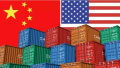 """外交部:所谓""""非市场经济国家""""不存在于WTO规则"""